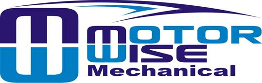Motor Wise Mechanical